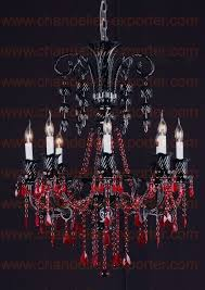 Halloween Chandeliers Aliexpress Com Buy Free Shipping Sharing Lighting 110 240v Non