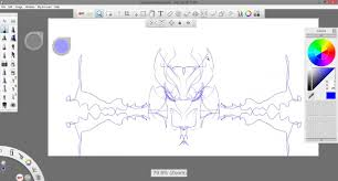 sketchbook pro 7 review youtube