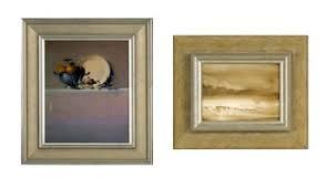 framing ideas fastframe alpharetta canvas framing ideas