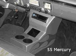 Bench Seat Truck Original Bench Seat Console