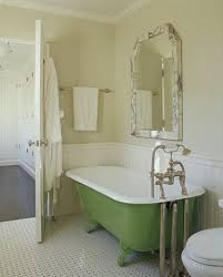 Small Cottage Bathroom Ideas by Clawfoot Tub Bathroom Designs Home Interior Decor Ideas