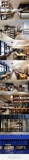 82 best retail design book stores images on pinterest bookstores