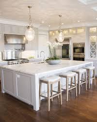 beautiful kitchen island beautiful kitchens 24 enjoyable inspiration ideas 38 fabulous