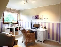 Wohnzimmer Farben 2014 Uncategorized Ehrfürchtiges Wandfarbe Wohnzimmer Modern Mit