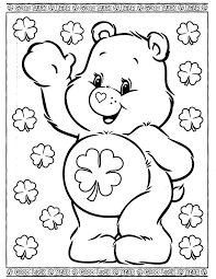 1110 coloring pages images coloring sheets