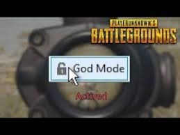 pubg cheats xbox 1 hacker on pubg xbox one flying god mode youtube