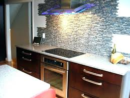 New Kitchen Cabinet Doors Only Kitchen Cabinets Doors Only Or New Kitchen Cabinet Doors S Kitchen