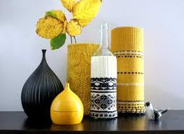 home interior decoration items decorative items for home amazing decorative items for home home