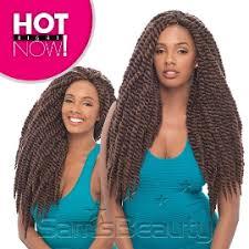 havana hair atlanta janet collection synthetic hair braids havana 2x mambo twist braid