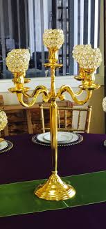 candelabra rentals 31 inch gold candelabra rentals ta fl where to rent 31 inch