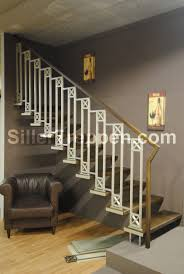 glamorous staircase railing designs 68 with additional home