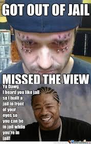Jail Meme - rmx jail by boredperson meme center