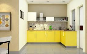 cabinet prices per linear foot custom kitchen cabinet prices s custom kitchen cabinet prices per