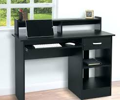 sauder palladia executive desk sauder executive desk childsafetyusa info