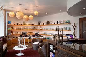viva day spa austin tx massage nails skin care