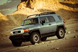 concept bronco toyota preps land cruiser concept to battle new ford bronco maxim