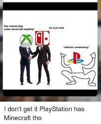 Playstation Meme - 25 best memes about reeee reeee memes