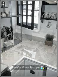 tile floor ideas for kitchen kitchen tile flooring ideas 2015 backsplash uk tiles pictures