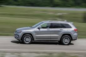 jeep grand limited lease deals 2018 jeep grand lease deals nj