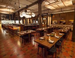 momotaro chicago fine japanese cuisine contemporary elegance