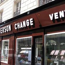 bureau de change rue vivienne merson change currency exchange 33 rue vivienne bourse