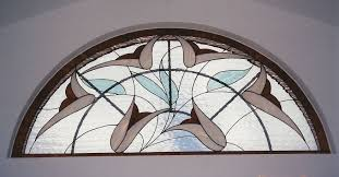 Decorative Windows For Houses Designs Stunning Stained Glass Window Designs Home Photos Interior