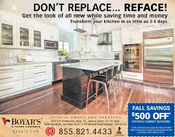 cabinets to go miramar miramar kitchen cabinets www resnooze com