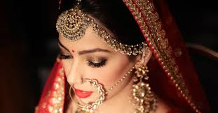 makeup bridal real makeup inspiration that is just stunning popxo