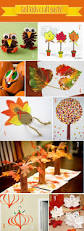 9 fall craft ideas for kids pizzazzerie