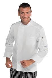 veste cuisine pas cher veste de cuisine pas cher tissu léger bilbao vestes de