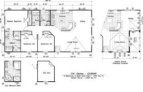 modular homes floor plans and pictures sunset bay 3 bed 2 bath 1512 sqft affordable home for 79900