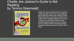 no more dead dogs humor in young literature ppt download