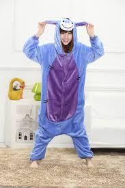 collection eeyore halloween costume pictures disney winnie the