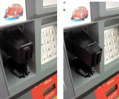 Gas Cards For Small Businesses Gas Theft Gangs Fuel Pump Skimming Scams U2014 Krebs On Security