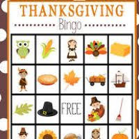 Thanksgiving Kids Games Thanksgiving For Kids Games Page 2 Bootsforcheaper Com