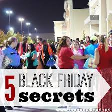 amazon online black friday store 2014 5 secrets to saving big on black friday online deals coupon closet