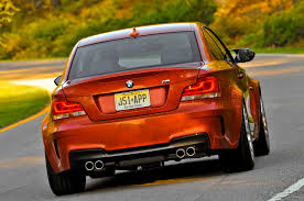 bmw minivan 2015 2013 bmw 1 series reviews and rating motor trend