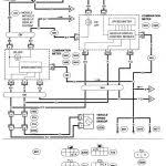 nissan liberty wiring diagram nissan wiring diagram for cars