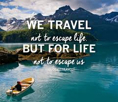 quotes about traveling images 10 best inspirational travel quotes jpg