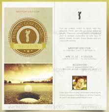 25 fabulous golf invitation templates u0026 designs free u0026 premium