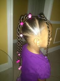 hair dos for biracial children sister would look so pretty with this even though she s already