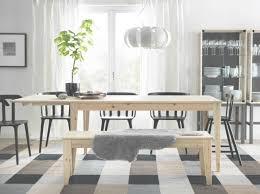 chaises hautes cuisine fly table et chaise cuisine fly chaises de cuisine fly amazing table