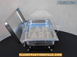 chafing dish rental chafing dishes food warmers