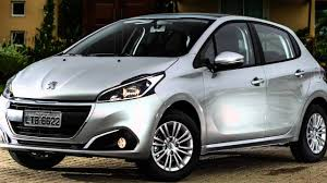 peugeot hatchback 2017 peugeot 208 review global cars brands