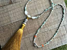 making necklace with bead images Beading and jewelry making classes beadworks philadelphia jpg