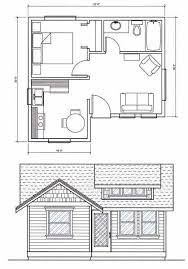 small space floor plans 574 best floor plans space saving ideas for small space images