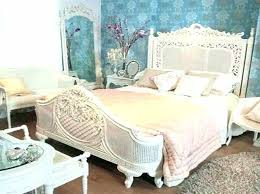 decorating ideas bedroom bedroom decor style bedrooms style bedroom