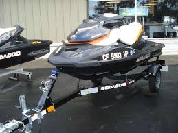 2012 gti 130 seadoo manual images reverse search