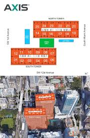 search axis condos for sale and rent in brickell miami condos