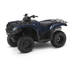 best 25 honda atv dealers ideas on pinterest atv shocks quad